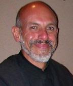 Fr. Mark Serna, OSB